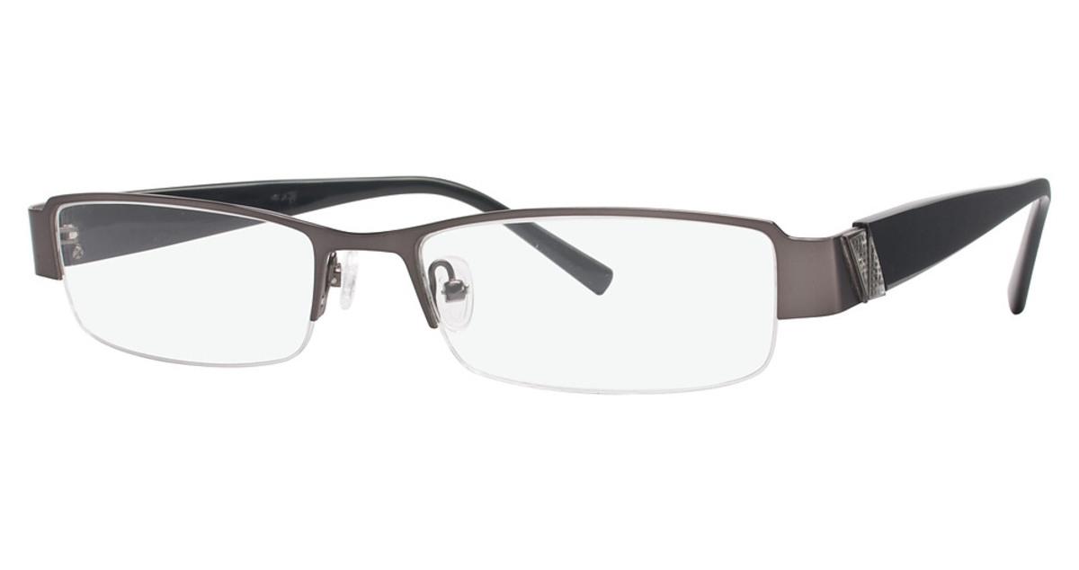 A&A Optical Buck Eyeglasses