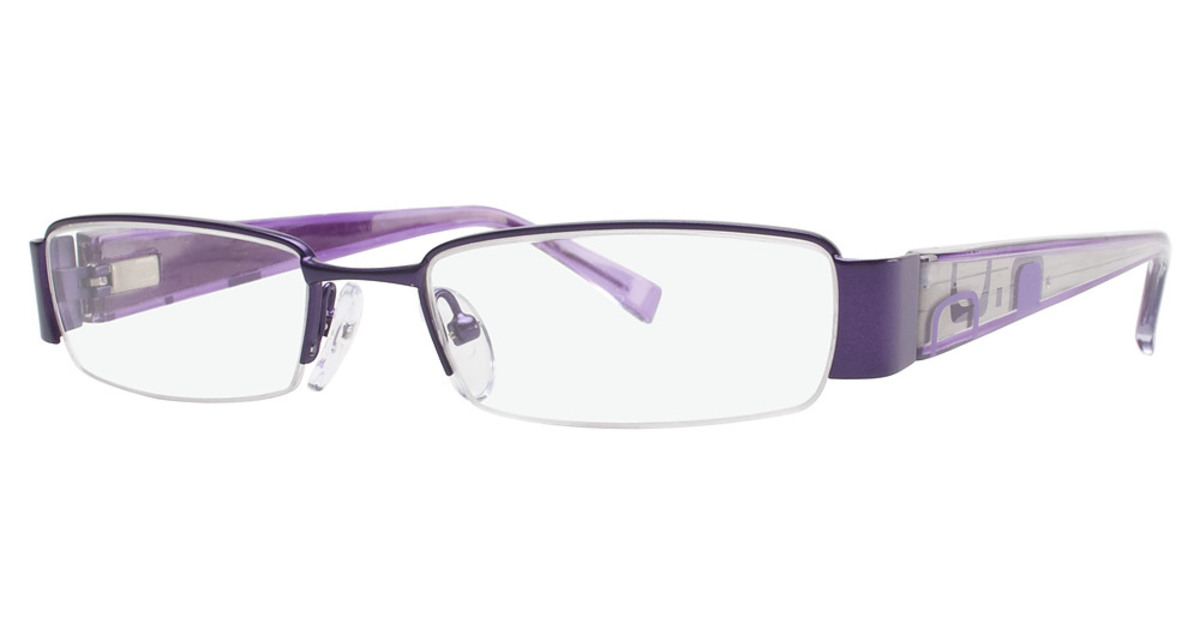 A&A Optical Costa Rica Eyeglasses