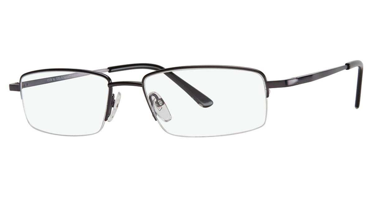 A&A Optical Cub Eyeglasses