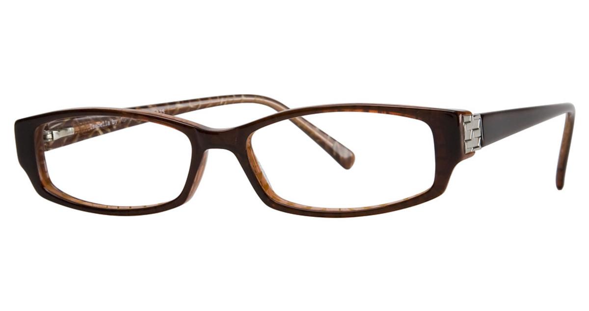 A&A Optical Isabella Eyeglasses
