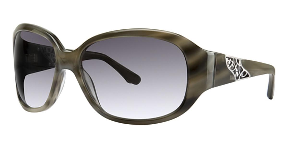 dana buchman vision costa mesa sunglasses. Black Bedroom Furniture Sets. Home Design Ideas