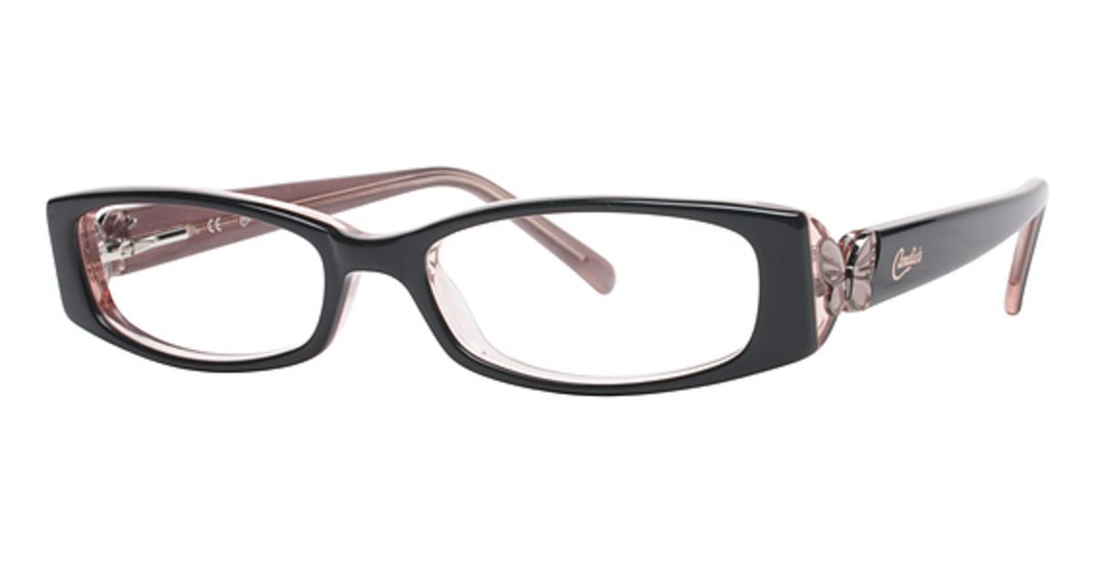 1376a19c009 Candies Eyeglass Frames For Women - Bitterroot Public Library