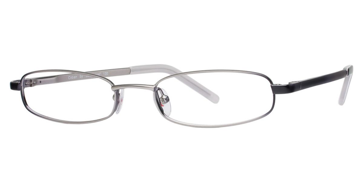 A&A Optical Coban Eyeglasses