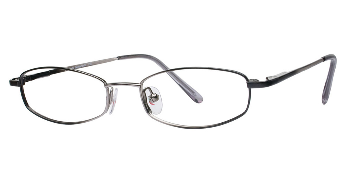 A&A Optical Criollo Eyeglasses