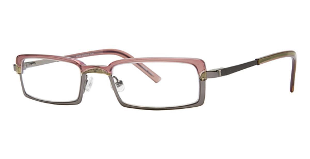 revolution eyewear rev620 eyeglasses frames