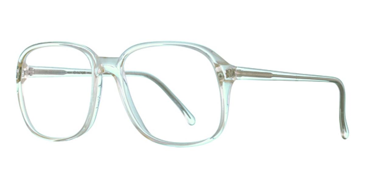 Shuron 401 Shuron Eyeglasses