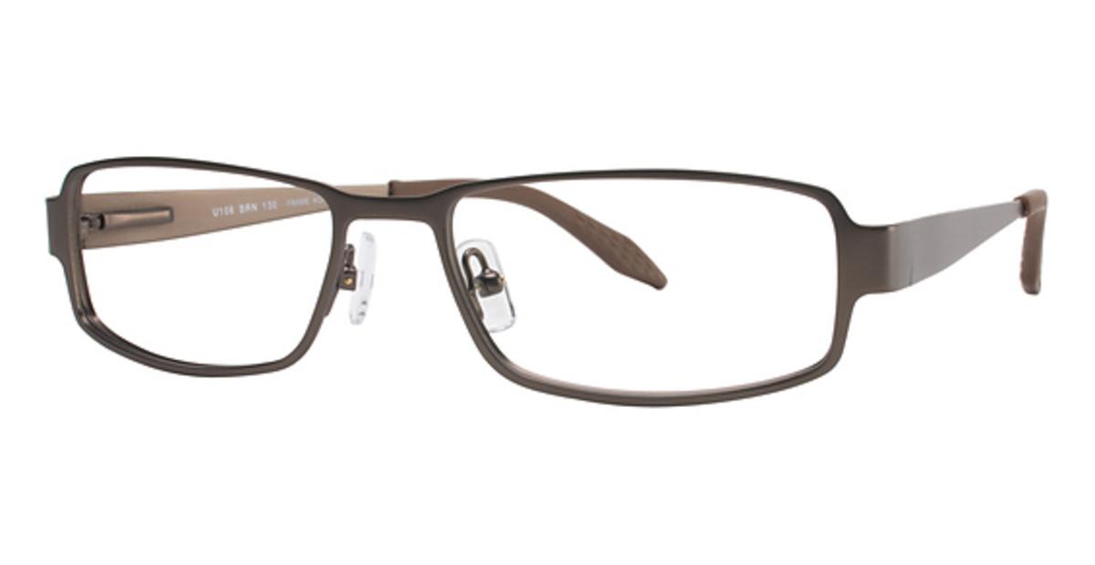 f52f9fb08ab Umbro U108 Eyeglasses Frames