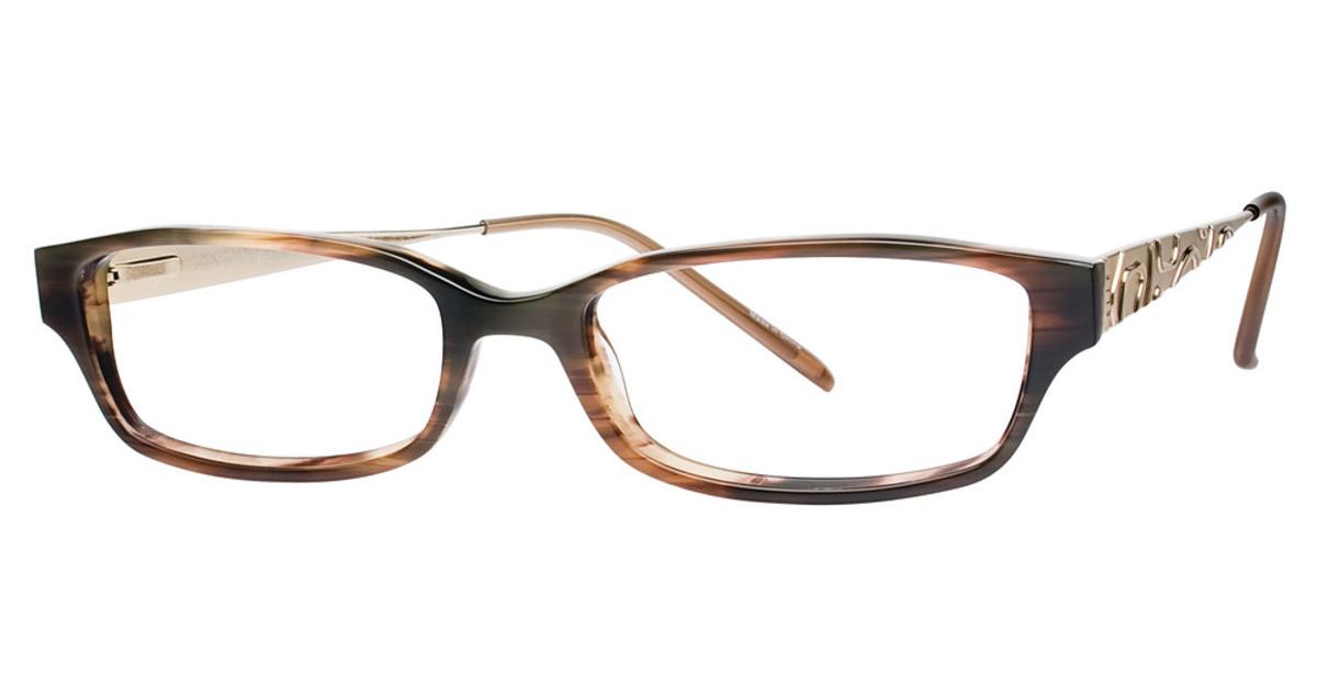 ELLE EL 18767 Eyeglasses Frames