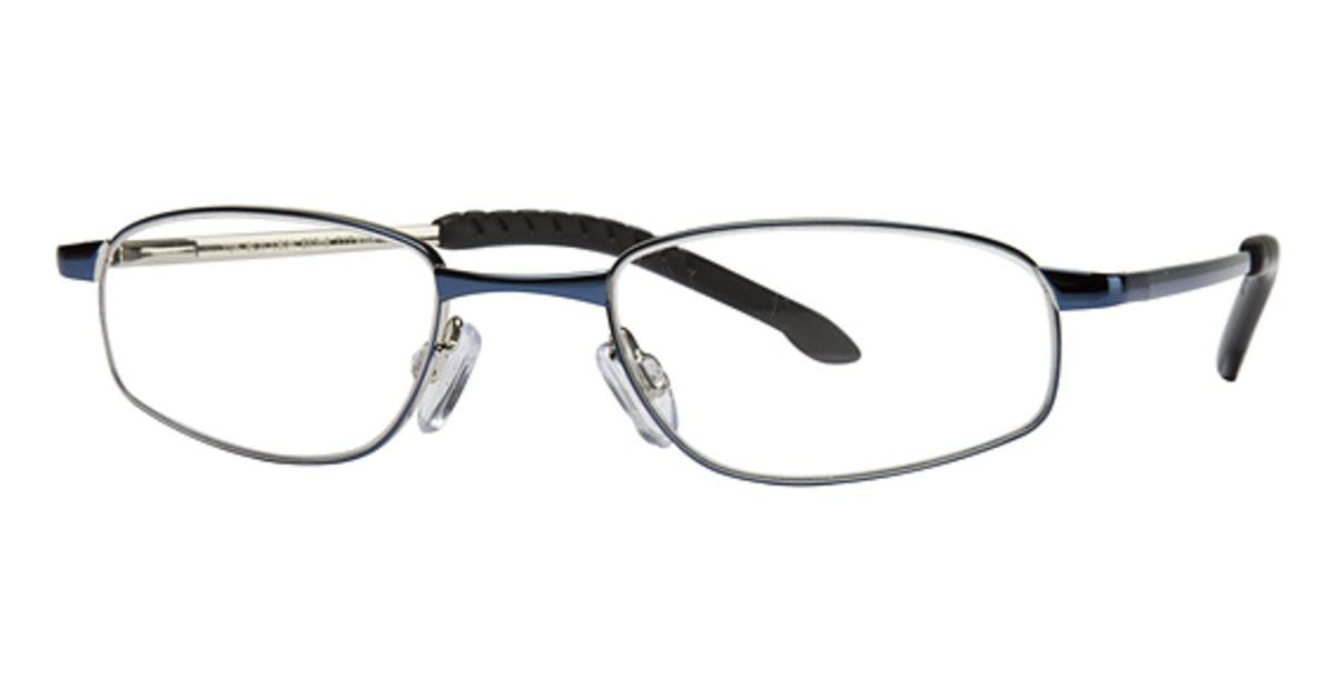 Titmus SW04 Eyeglasses Frames
