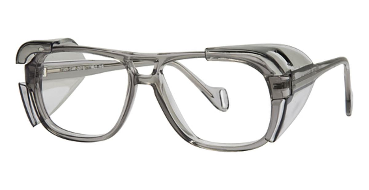 fa09561106f Titmus SC901 Eyeglasses Frames