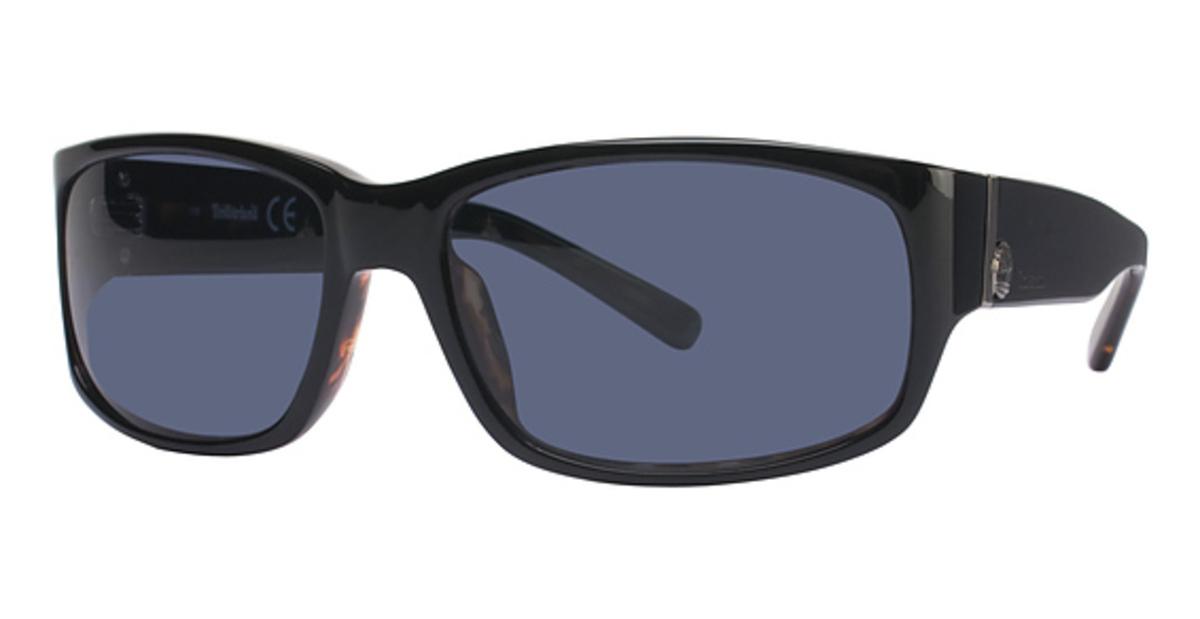 Timberland TB2073 Sunglasses