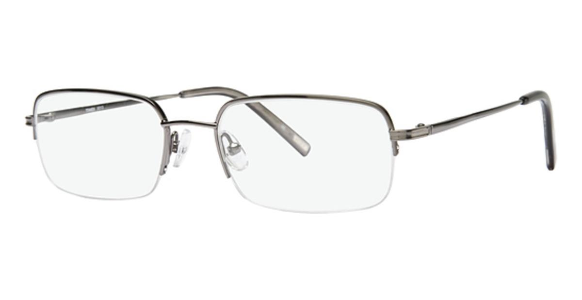 Timex X013 Eyeglasses