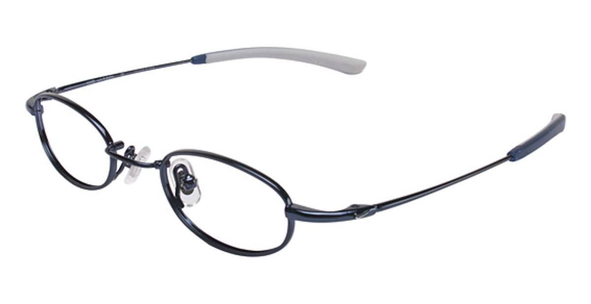 Nike 4618 Eyeglasses Frames