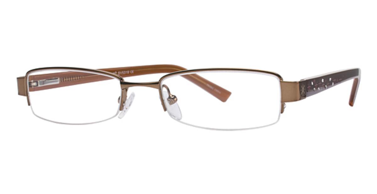 Seventeen 5319 Eyeglasses