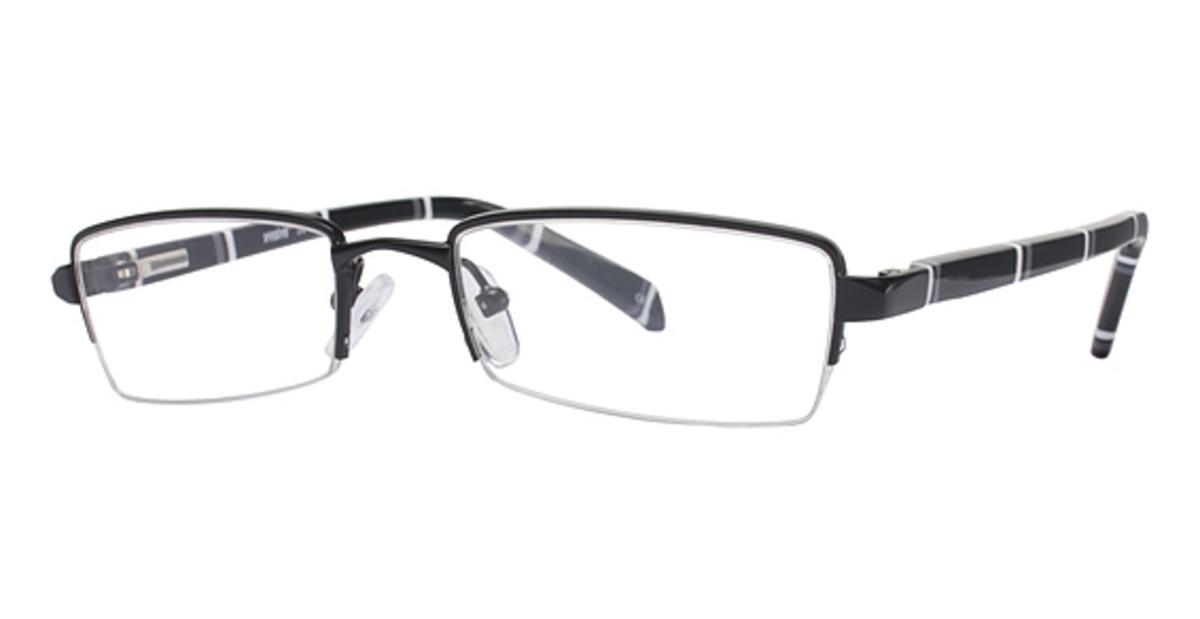 Seventeen 5311 Eyeglasses
