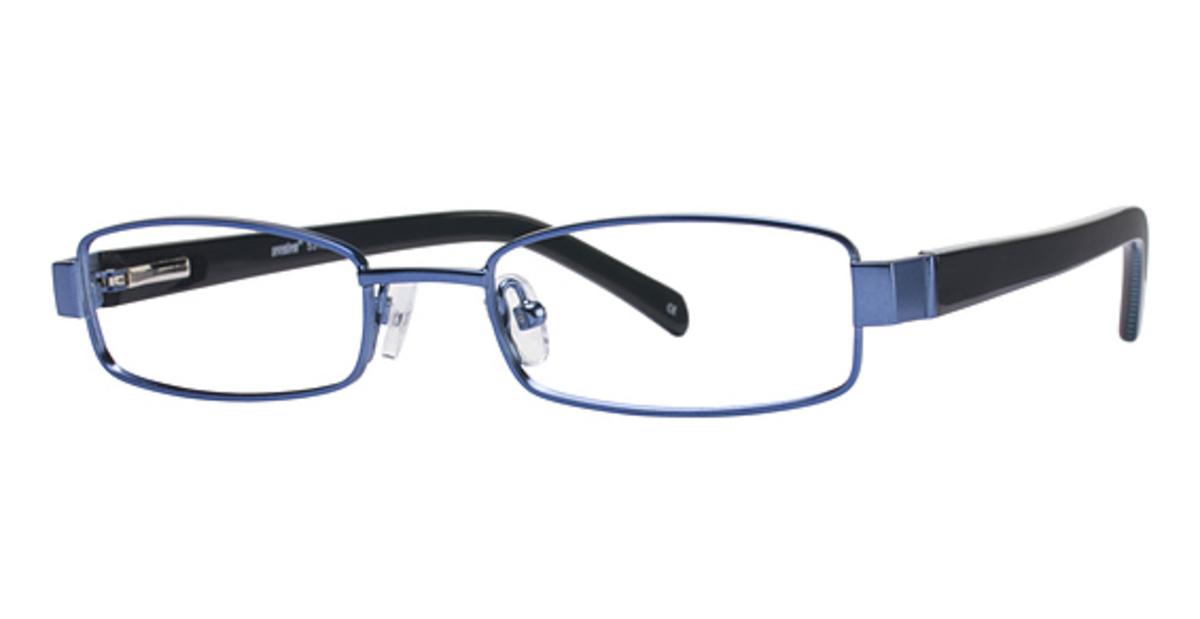 Seventeen 5312 Eyeglasses