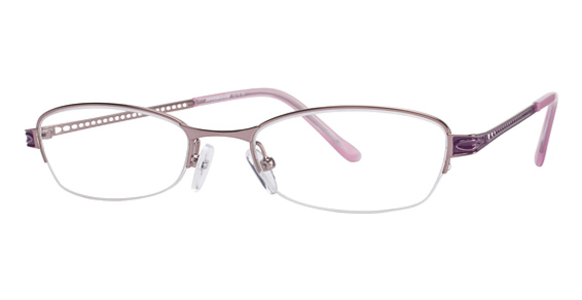 Seventeen 5318 Eyeglasses