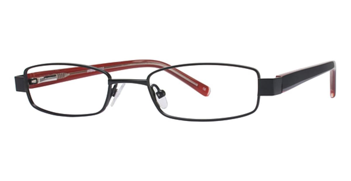 Seventeen 5327 Eyeglasses