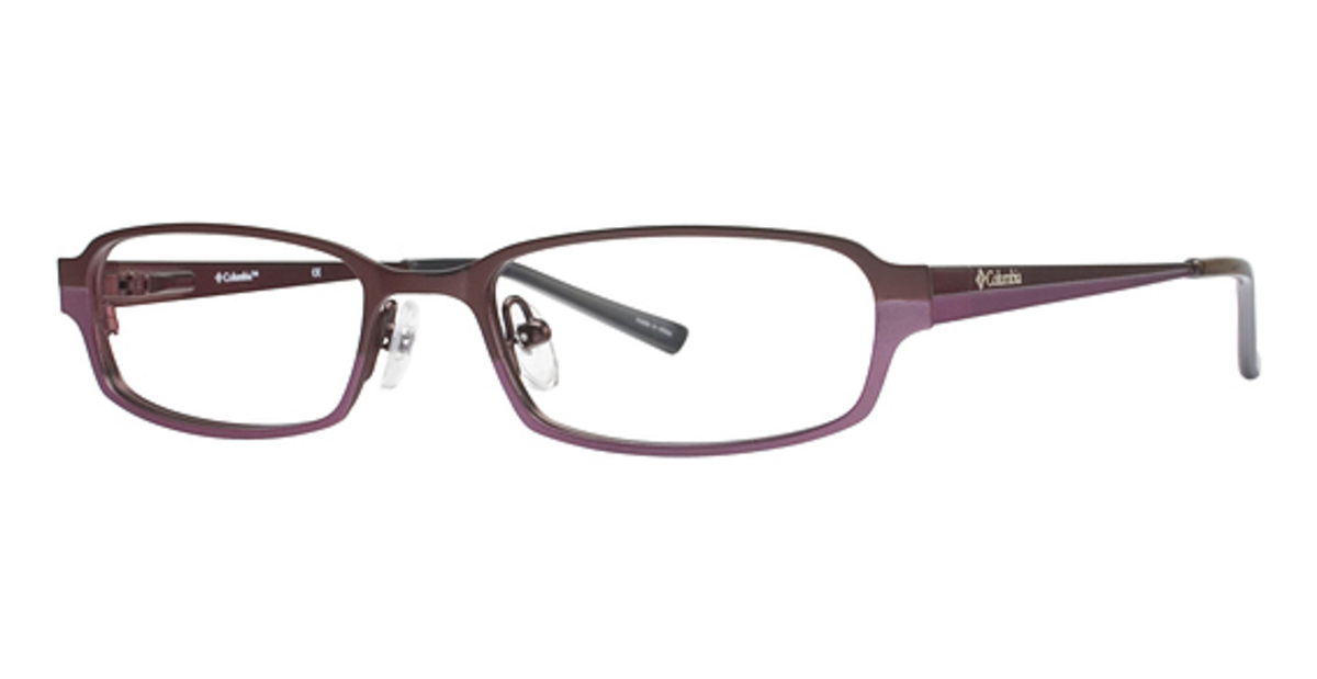 columbia sweet river 101 eyeglasses frames