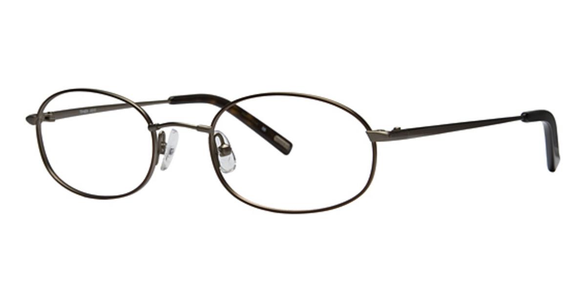 Timex X010 Eyeglasses
