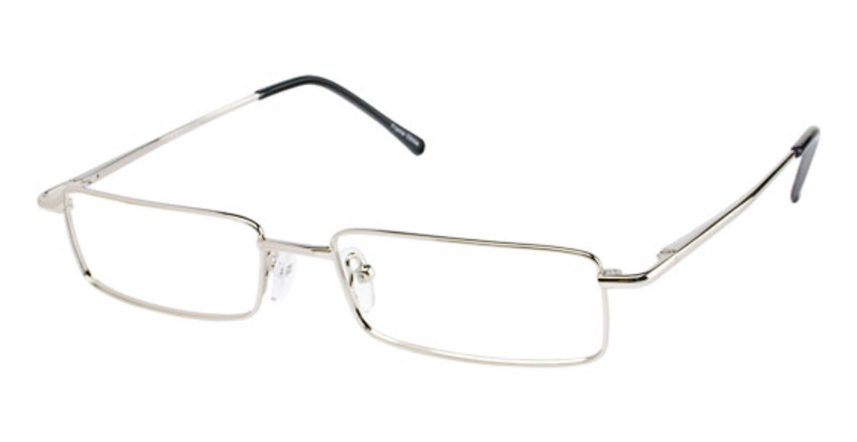 Kensington Collection KENSINGTON 302 Eyeglasses Frames