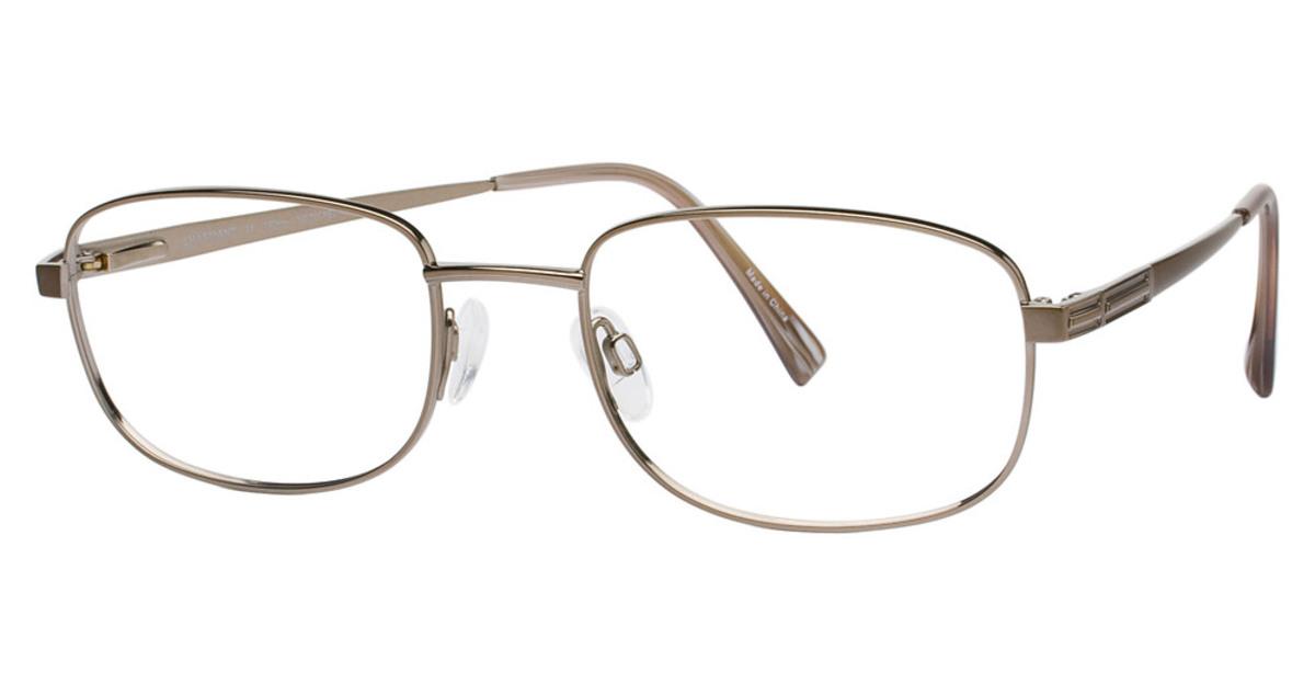 Eyeglass Frames Titanium : Charmant Titanium TI 8177 Eyeglasses Frames