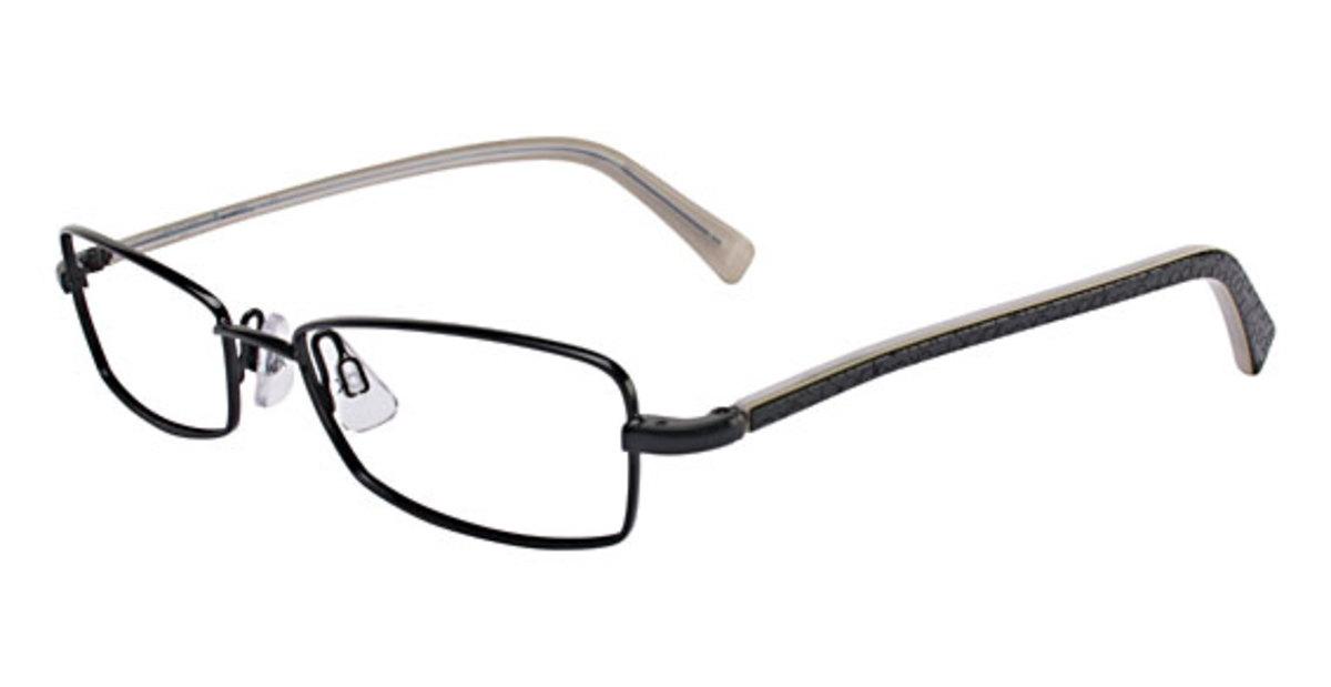 Calvin Klein Black Frame Glasses : cK Calvin Klein ck5202 Eyeglasses Frames