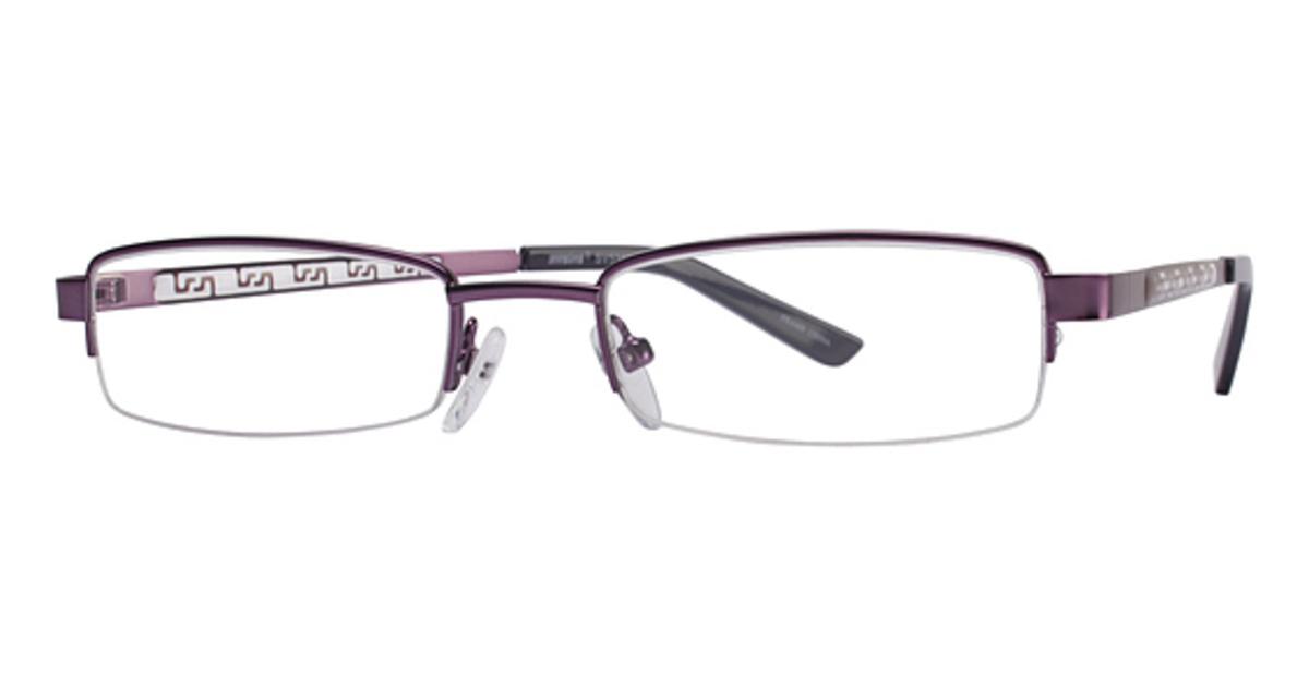 Seventeen 5310 Eyeglasses