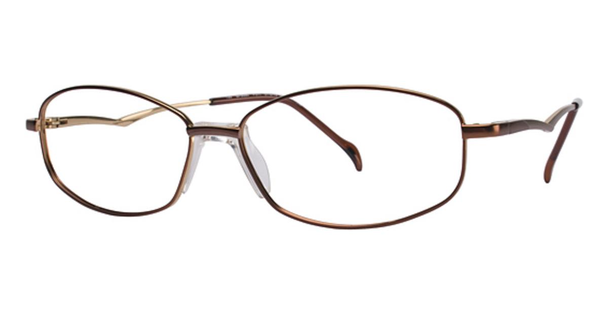 Stepper Stepper 3090 Eyeglasses