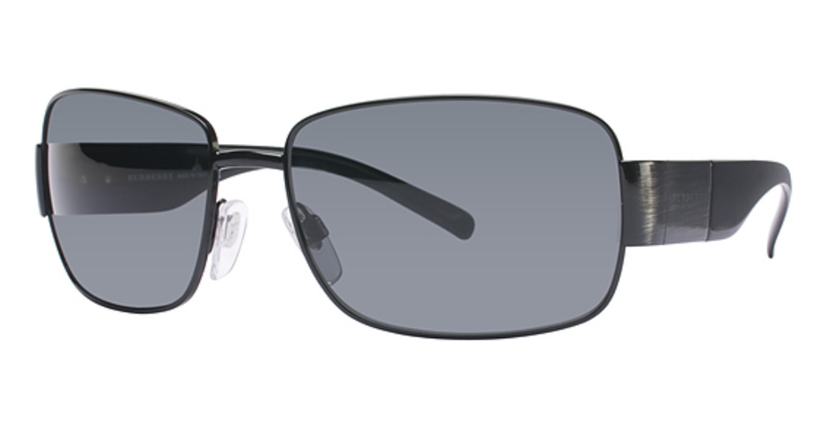 Burberry Eyeglass Frame Warranty : Burberry BE3025 Sunglasses