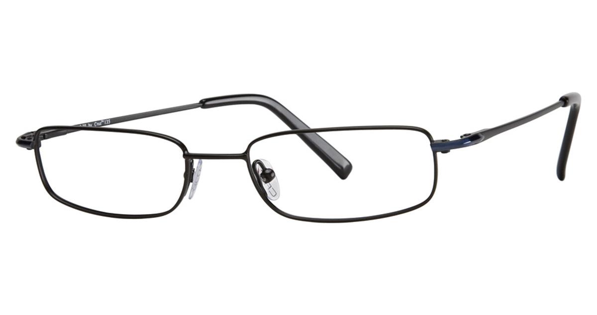 A&A Optical I-29 Eyeglasses