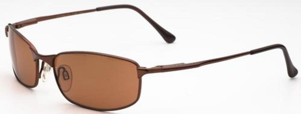 Serengeti Prato Sunglasses