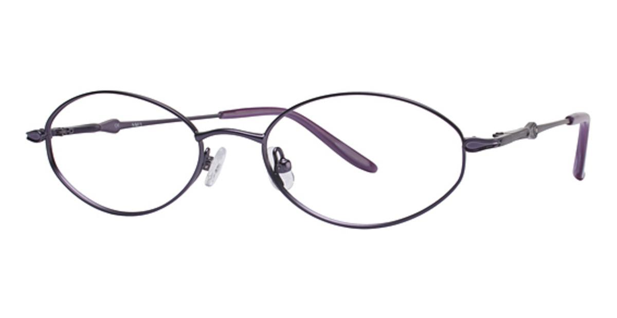 Savvy Eyewear SAVVY 323 Eyeglasses