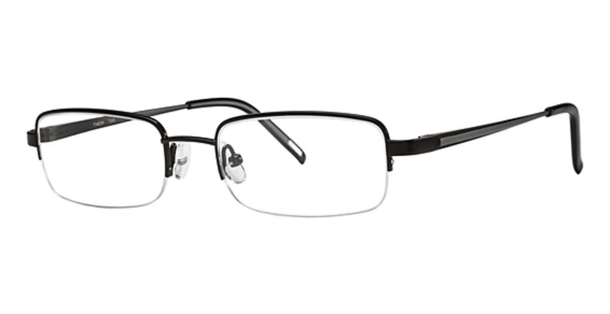 Timex T243 Eyeglasses