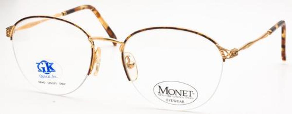 Value MT62 Eyeglasses Frames