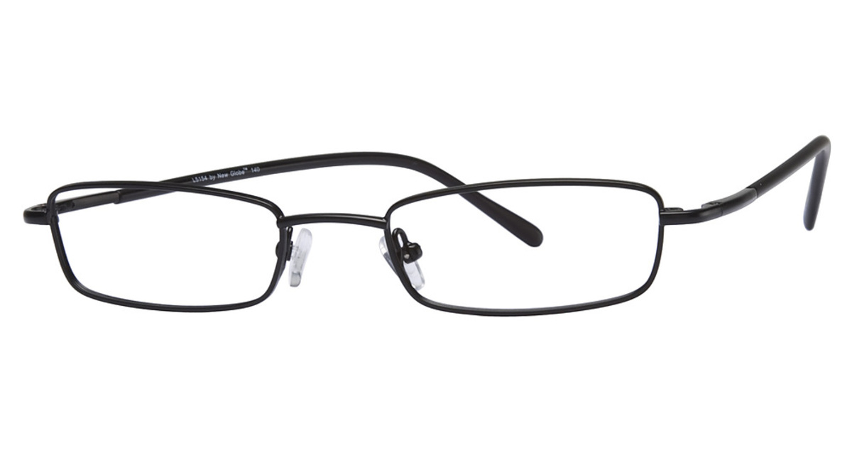 A&A Optical L5154 Eyeglasses