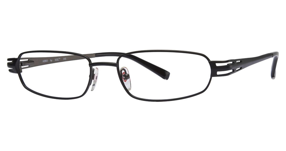 A&A Optical Aero Eyeglasses