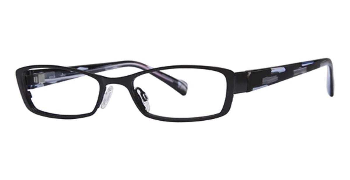 Eyeglass Frames Kensie : Kensie mood Eyeglasses Frames