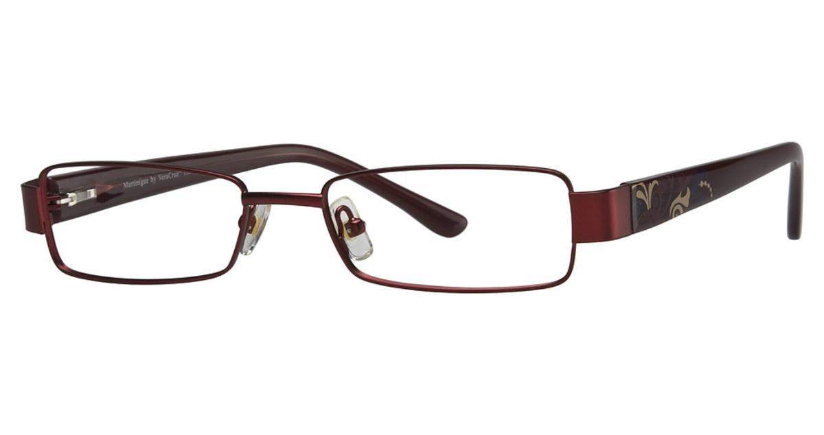 A&A Optical Martinique Eyeglasses
