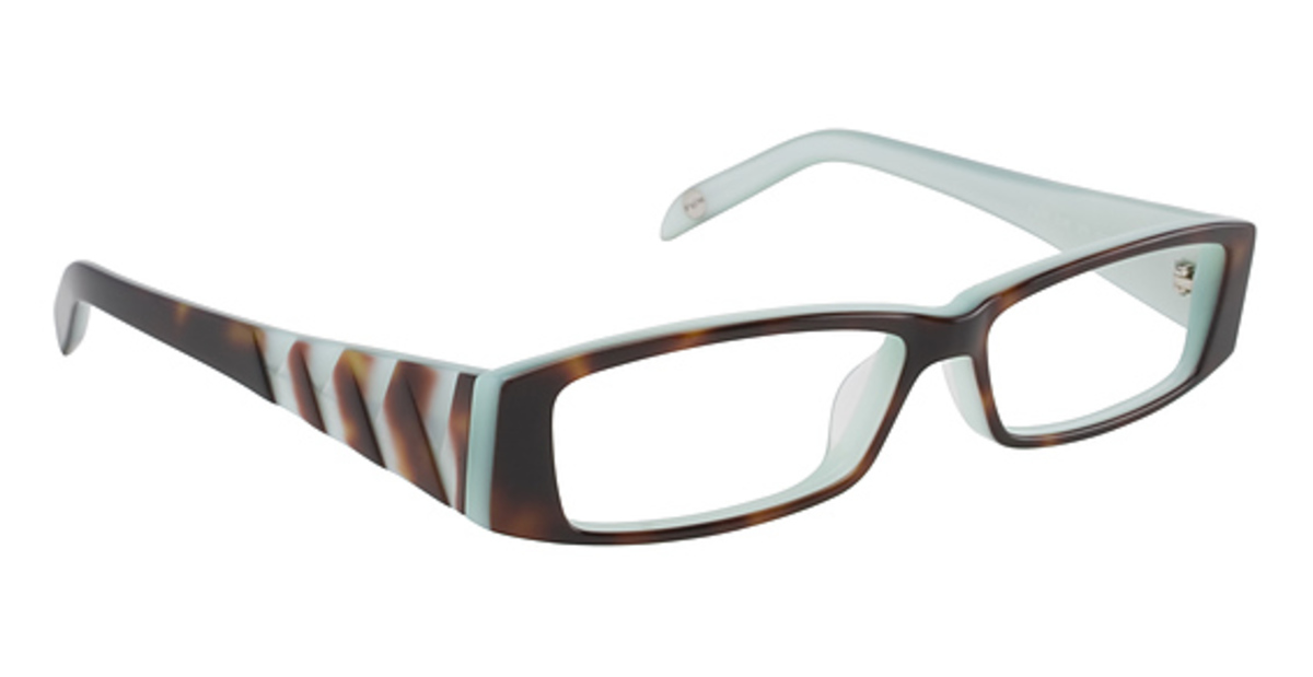 85a7728186 FYSH UK Collection FYSH 3396 Tortoise Pearl Blue. Tortoise Pearl Blue