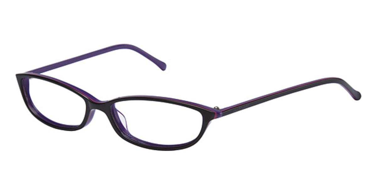 Jill Stuart Js 235 Eyeglasses Frames