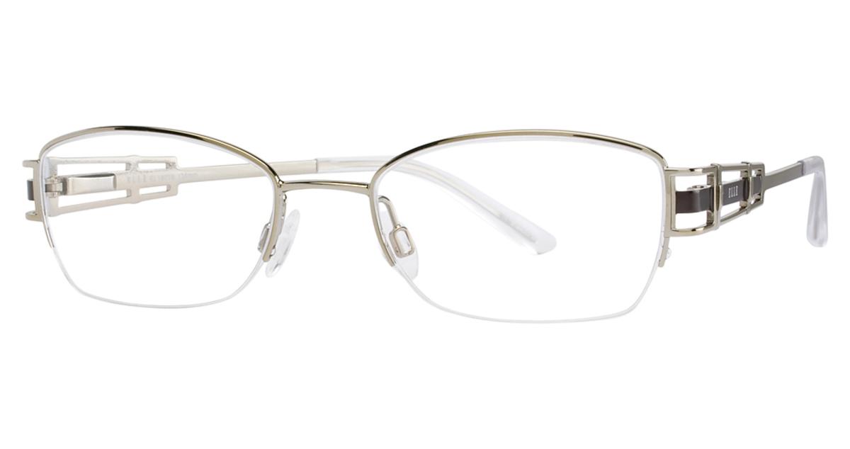Elle Eyeglass Frames 18797 : ELLE EL 18779 Eyeglasses Frames