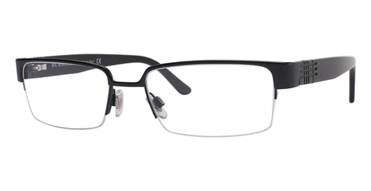 Burberry BE1110 Eyeglasses Frames