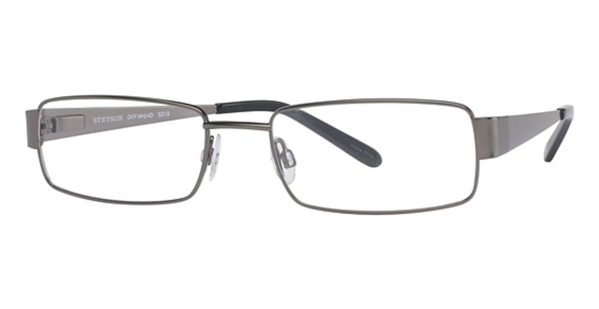 Stetson Off Road 5010 Eyeglasses