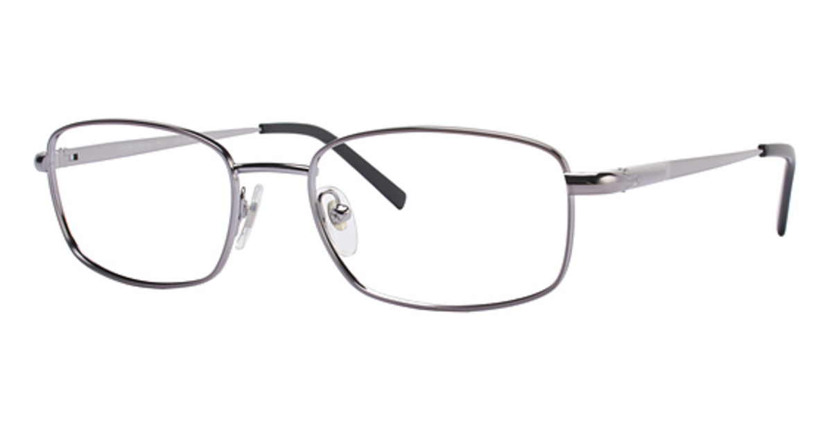 Sferoflex SF2210 Eyeglasses