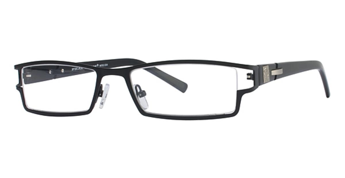 Phat Farm 534 Eyeglasses Frames