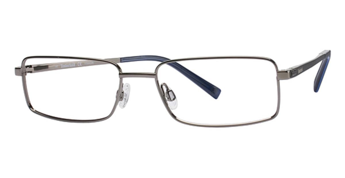 Timberland TB1150 Eyeglasses