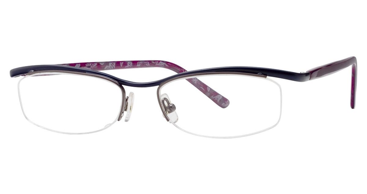 A&A Optical Acapulco Eyeglasses