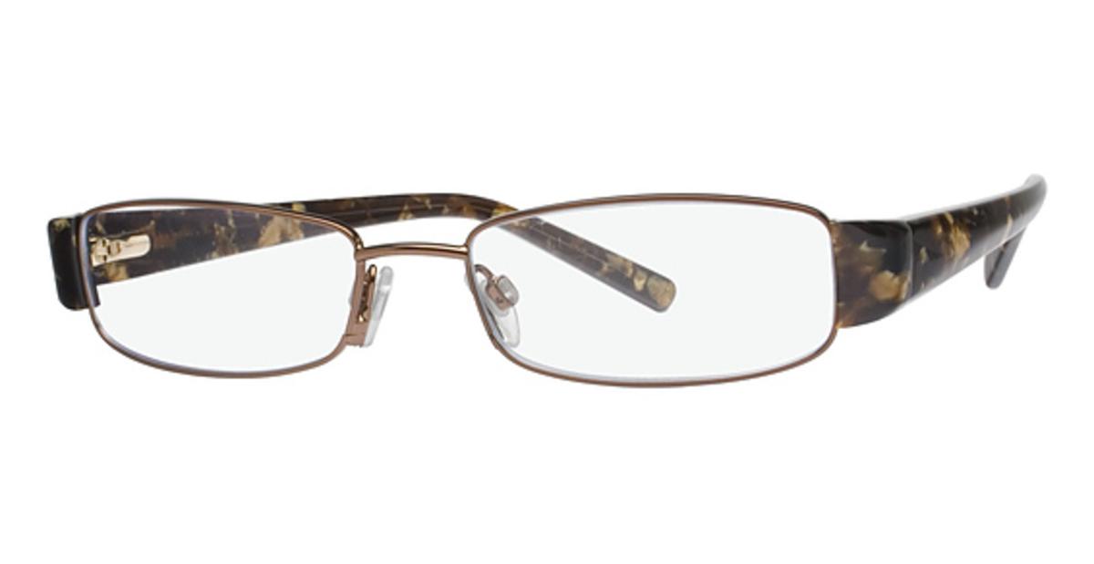 Via Spiga Lauria Eyeglasses Frames