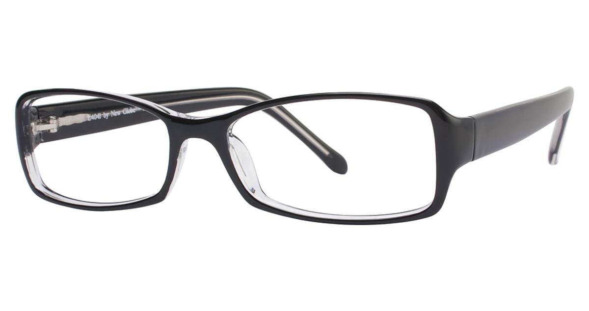 A&A Optical L4041 Eyeglasses